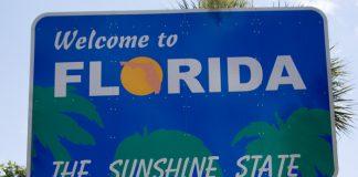 Floryda-witamy