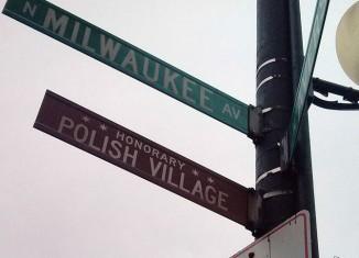 Jackowo w Chicago