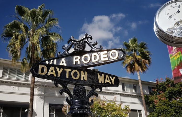 Rodeo-Drive-California-Beverly-Hills