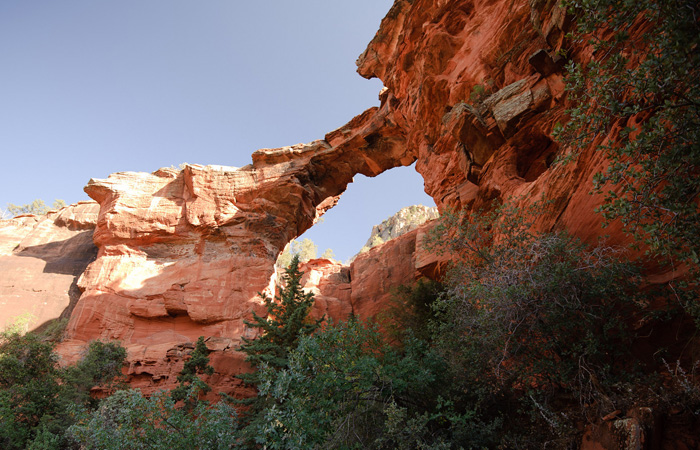 Sedona-devils-bridge-2