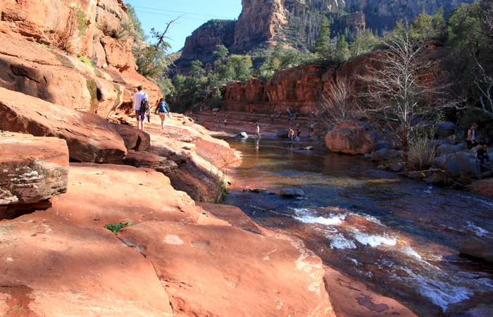 Slide-rock-sedona
