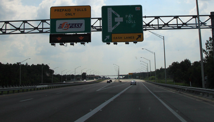 floryda-autostrady