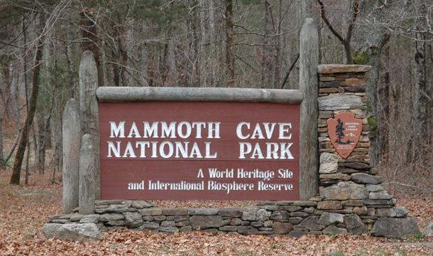 mamothcave5