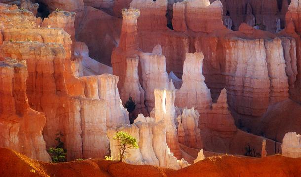 Bryce-Canyon_2