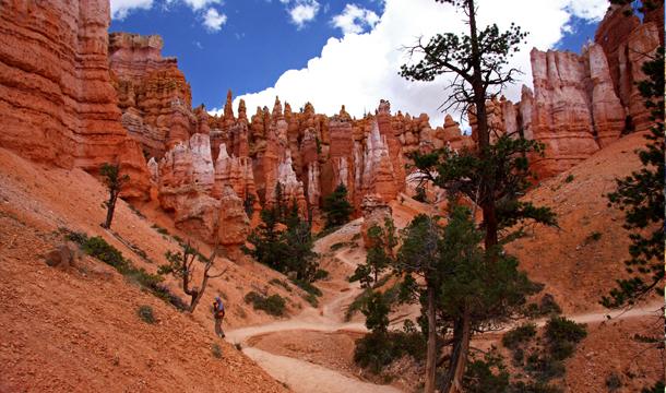 Bryce-Canyon_3