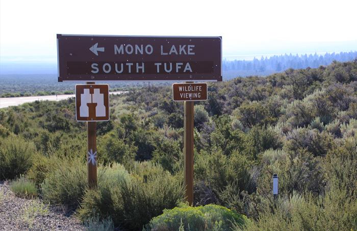 Mono-Lake-South-Tufa