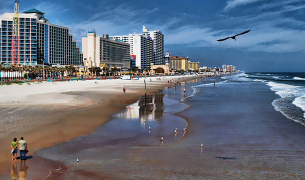 daytona_beach