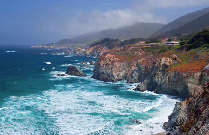kalifornia-trasa-big-sur