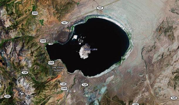 mono-lake-map