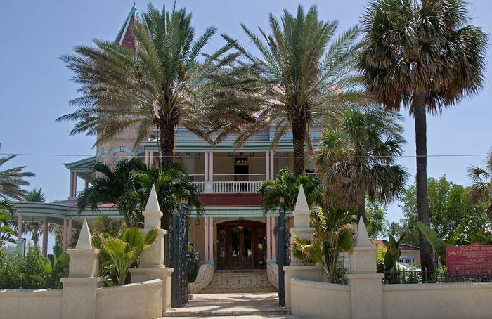 Key-West-Domy