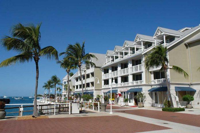 Floryda - Key West