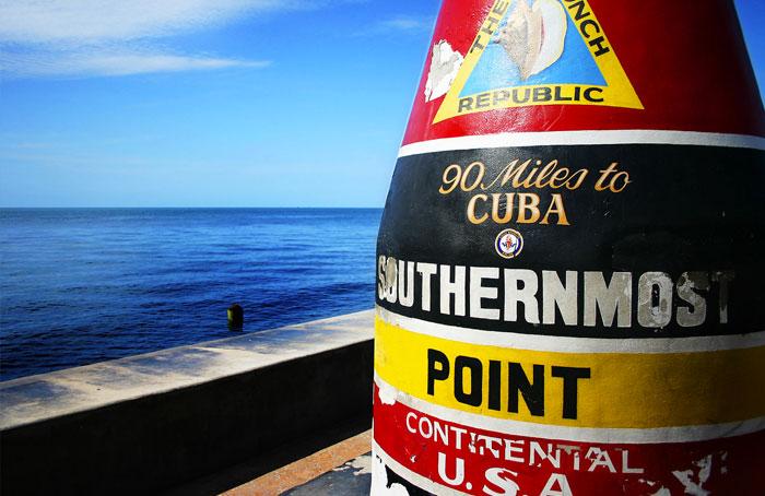 Key-West-90-mil-do-Kuby