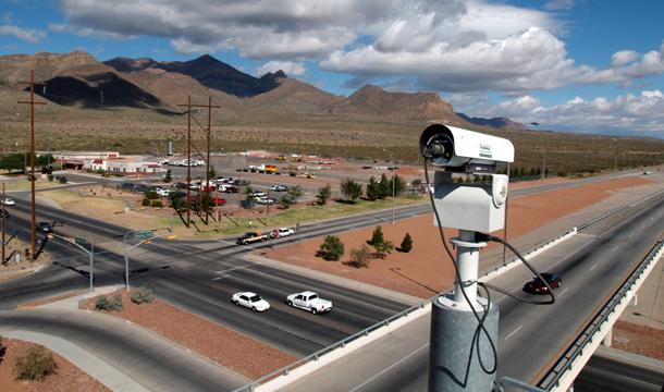 autostrada-usa-monitoring