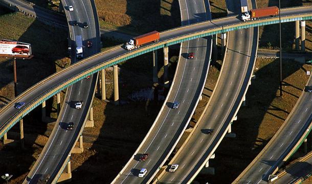 autostrada-usa