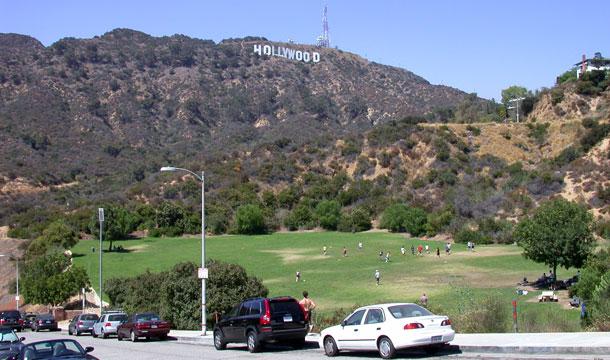 napis-hollywood-lokalizacja-3
