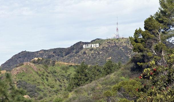 napis-hollywood-lokalizacja-4