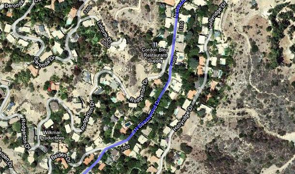 napis-hollywood-mapa-trasa2