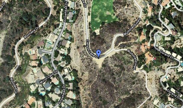 napis-hollywood-mapa-trasa3
