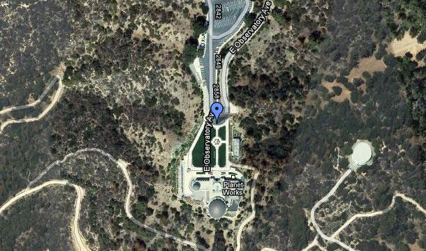 napis-hollywood-mapa-trasa4