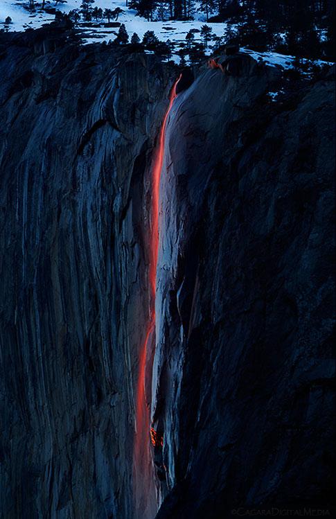 wodospad-yosemite-california11