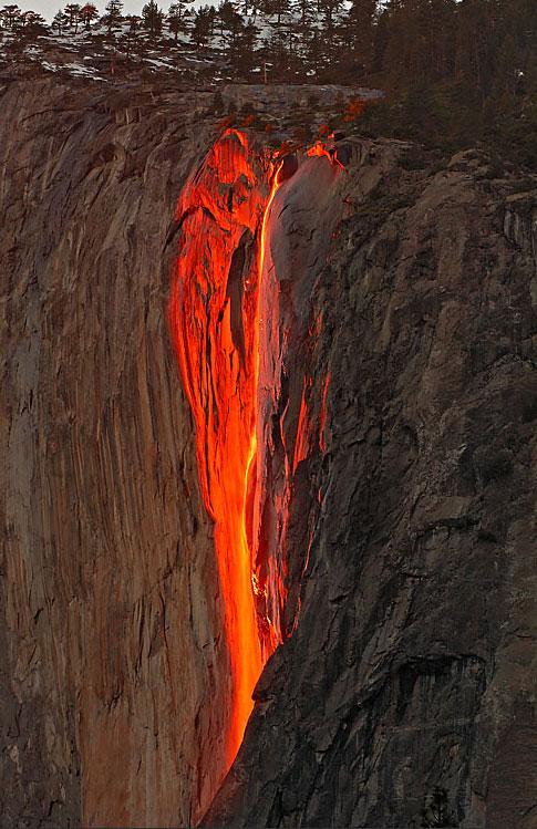 wodospad-yosemite-california12