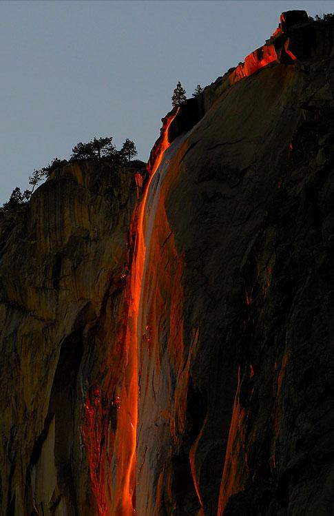wodospad-yosemite-california8