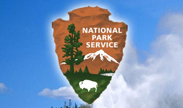 Karnet wstepu do parków narodowych w USA