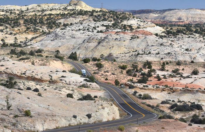 autostrada-12-widok-2
