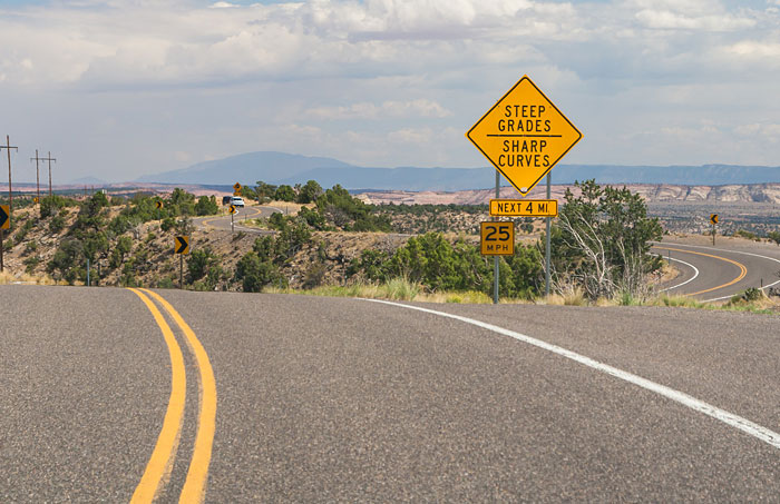autostrada-usa-zakrety
