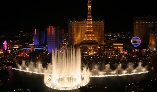 las-vegas-hotel-bellagio-fontanny