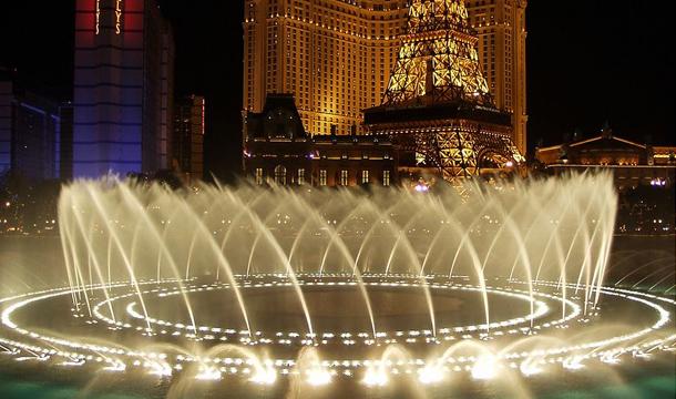las-vegas-hotel-bellagio-fontanny2