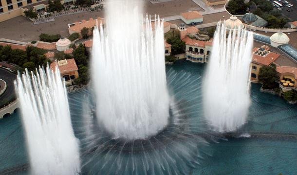 las-vegas-hotel-bellagio-fontanny3