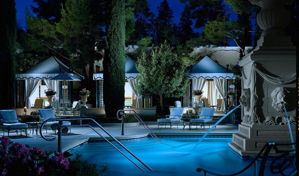 las-vegas-hotel-bellagio-przewodnik-basen-2