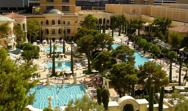 las-vegas-hotel-bellagio-przewodnik-basen-4