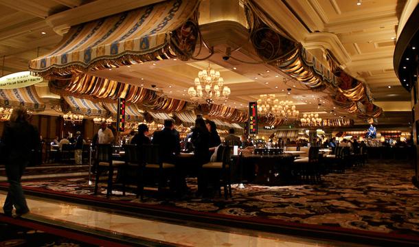 las-vegas-hotel-bellagio-przewodnik-kasyno-1