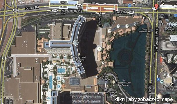 las-vegas-hotel-bellagio-przewodnik-mapa