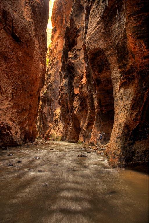 park-narodowy-zion-narrows-przewodnik-po-usa-kanion1