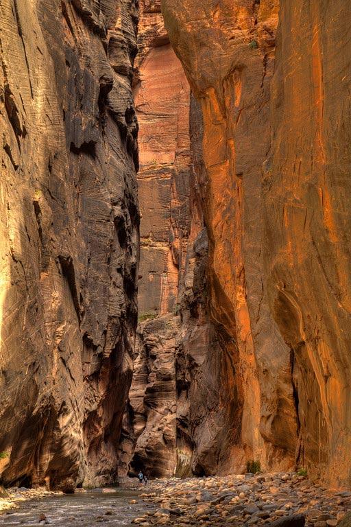 park-narodowy-zion-narrows-przewodnik-po-usa-kanion3
