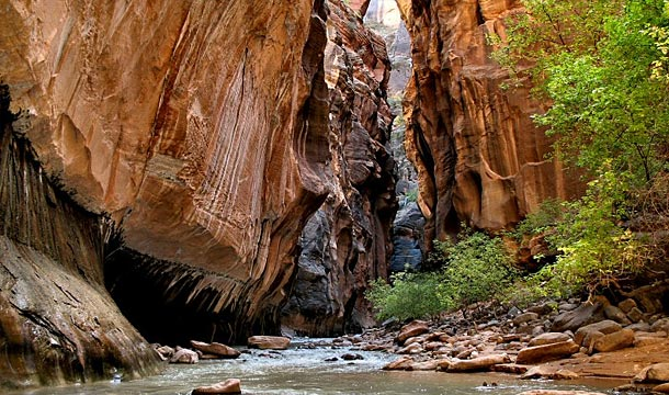 park-narodowy-zion-narrows-przewodnik-po-usa1