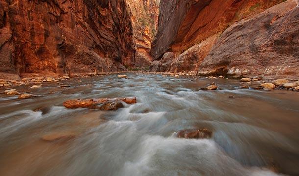 park-narodowy-zion-narrows-przewodnik-po-usa2