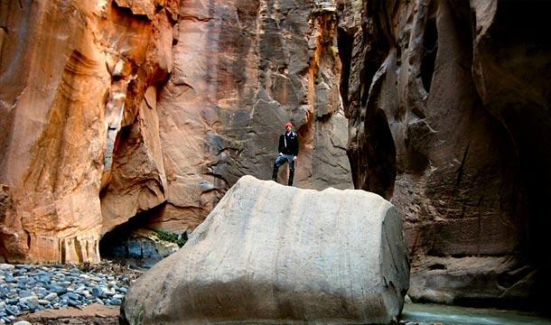 park-narodowy-zion-narrows-przewodnik-po-usa6