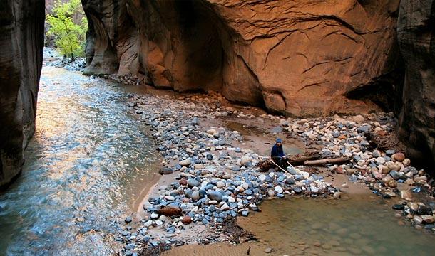 park-narodowy-zion-narrows-przewodnik-po-usa7