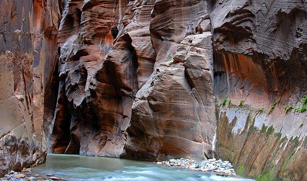park-narodowy-zion-narrows-przewodnik-po-usa8