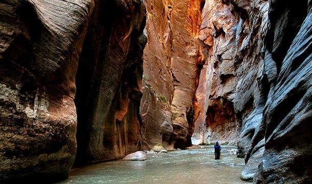 park-narodowy-zion-narrows-przewodnik-po-usa9