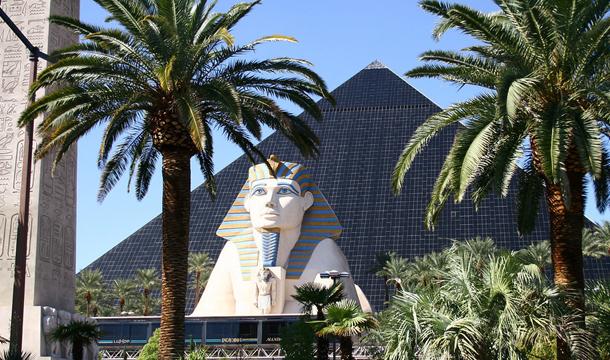 przewodnik-las-vegas-piramida