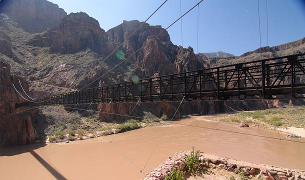 kanion-kolorado-czarny-most-widok