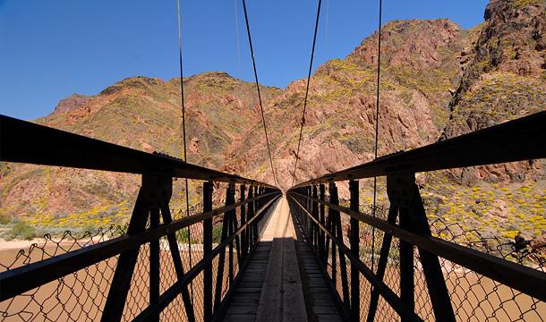 kanion-kolorado-czarny-most