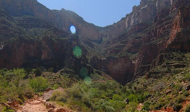 kanion-kolorado-klif