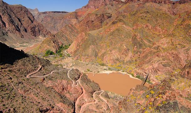 kanion-kolorado-panorama-point