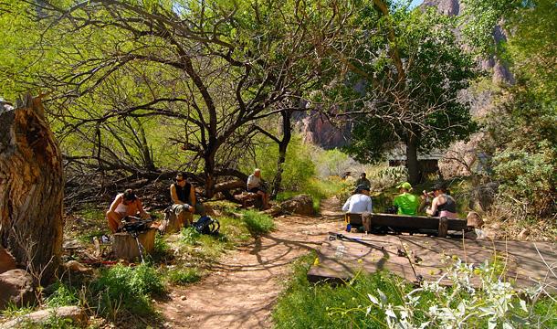 kanion-kolorado-piknik